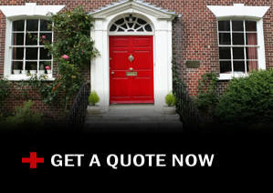 Home, Condo, Townhouse or renters coverage.